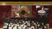 加布里埃莱·费罗指挥意大利RAI国家交响乐团『拉威尔之夜』Gabriele Ferro Maurice Ravel RAI Symphony Orchestra