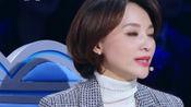 主持人大赛:美女选手表现辜负众望,董卿康辉一致认为:光美不行