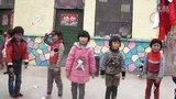 大于庄幼儿园2014年3月25日- 010
