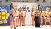 Miss Arcole 2018