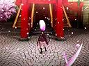 VmoeSG- 初音ミク -Project DIVA- f -千本桜(中日字幕)(原画)_1280x720_2.00M_h.264