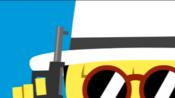 新能源汽车,电动汽车,郑州日产帅客,电动面包汽车,纯电动乘用车,电动货车,电动商务车,帅客货运车,中型面包车 (20)-广告-高清完整正版视频在线观看-优酷