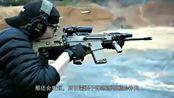 每名士兵只带200发子弹,在战场上能打多久?