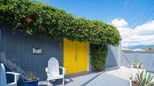 Luxury Home | 洛杉矶当代观景小楼~982 Montecito Dr. Los Angeles(洛杉矶 / 加州)