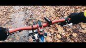 骑行Vlog01-serena公园&约克大学