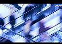 【大森】Armin van Buuren - Hystereo