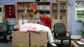小伙没老婆,可他却说要休产假,一听理由把老板气得捶胸顿足!