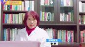眼科李苹:儿童眼睛闪光是否可以通过佩戴眼镜矫正?