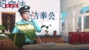 沈阳23岁学生称因奖学金被同学打伤住院,警方与校方介入调查 via@新京报动新闻