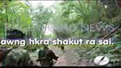 Myu tsaw mahkawn,Wechat ID-sutsengyaw,kachin song