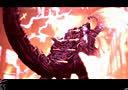 【中文】【誓血龙骑士3/龙背上的骑兵3】剧情流程混剪 p6 支线A完