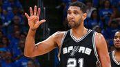 五大NBA打球最干净的巨星!姚明第2,纳什第3,谁是第一