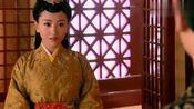 陆贞传奇:高湛看到萧唤云出现在自己的房中,竟然让宫女们先出去