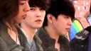 [MV making DVD] CNBLUE Ear Fun limited edition - CNBLUE in LA