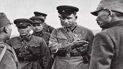 苏联对日宣战,为何统帅部给其司令员签发假名,颁发较低军官证?