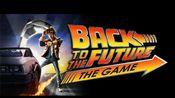 《雪碧解谜系列》回到未来 Back to the Future:THE GAME(更新至EP1)
