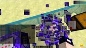 Bread出品:1.10预发布版本新特性介绍 Minecraft我的世界小课堂