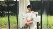 日本出现全透明玻璃厕所,专供女性使用,你真的敢用吗?