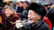 银行里都是老年人在办大额存单,现在的老年人很有钱吗?