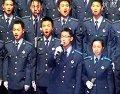 长沙理工大学国防生风采(湖南省高校合唱比赛)