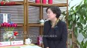 北京市西城区三教寺幼儿园园长王岚: 做人民满意的学前教育要公平有质量