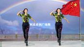 这就是中国力量,各地医疗队《出征》武汉,誓言灭掉这场病