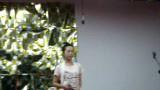 福建省厦门第二中学09高一年段艺术节演出
