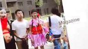 玩偶总动员-忻州车友之家——忻州V卡通