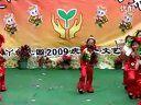 山西省忻州市丫丫幼儿园幼儿舞蹈《上学堂》—在线播放—优酷网,视频高清在线观看