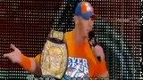 WWE RAW2010年4月27日cd3(中文)WWE转会