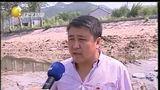 [第一时间-辽宁]抗旱救灾进行时:鞍山市党员先锋队带头抗旱救灾