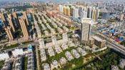 """安徽第一人口大市: 将成为安徽""""第三城"""", 不是安庆和马鞍山!"""
