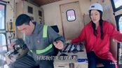 直播中国:舟山港的龙门吊操作员,每年每人需要抓取7000多个集装箱