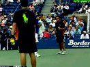 2011美网公开赛纳达尔3:0罗迪克_Tennis8.net乐享·网球吧