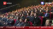 浙江省2019年度文明出行现状发布 一年查处开车用手机160.7万起