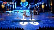 1.5倍速:莎拉·布莱曼与Erkan Aki联袂《歌剧魅影》,舞台效果超炫!