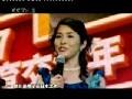w-inds.11.29 in CCTV-3[Tudou.com].flv