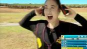 极速前进 ,张哲翰模仿刘德华唱歌 ,简直出神入化!