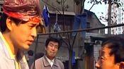 山城棒棒军:王达明给老坎结账,还送了鱼,同事看到眼红