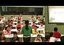 回乡偶书 浙江省绍兴市北海小学教育集团茅青云老师执教