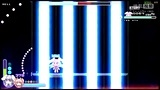 【混沌王】《Rabi-Ribi》正式版HELL难度实况攻略解说(第三十三期 诺雅鸟形态)