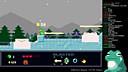 爆破青蛙卡罗2 KeroBlaster 污物消毒 像素攻略 中文解说 - www.520pix.com(720p)