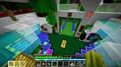 我的世界 MEISTER YODA! - Minecraft Utopia #144 [Deutsch-HD]-MC炮台