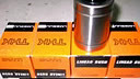 网址:www.bekingskf.com XSI140544-N轴承XSI140544-N轴承XSI140544-N轴承