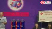 福彩3D第2014219期开奖 开奖号码859