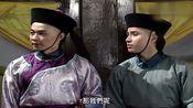 戏说乾隆:皇上夜不能寐,决定立刻起身下江南,却被奴婢为难