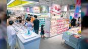 杭州双创:a1零食研究所获1亿元融资,服务8-9亿腰部消费者