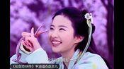 配音演员·李晔×沈磊(遥灵cv的各种混搭)