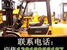 二手好成色展示(二手5吨叉车)(二手10吨叉车)上海二手叉车官网