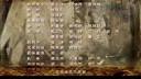 新三国73[www.yyfchina.com流畅]0007
